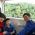 桃園機場捷運 (7)