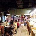 和東燒肉屋 (5).jpg