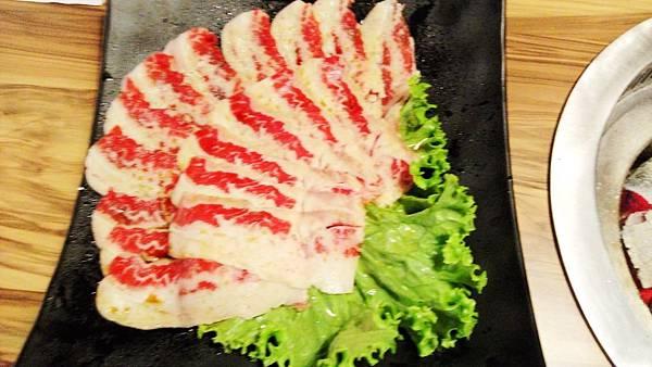 和東燒肉屋 (12).jpg