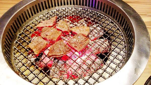 和東燒肉屋 (15).jpg