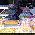 86-812泰國閨蜜之旅  (36).jpg