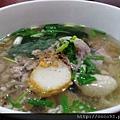86-812泰國閨蜜之旅  (53).jpg