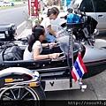 86-812泰國閨蜜之旅  (57).jpg