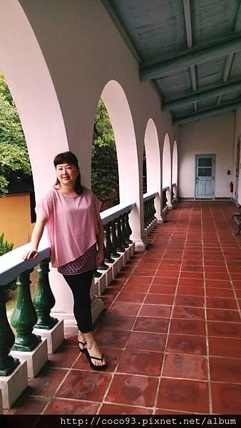 20178183台南之旅 (88).jpg