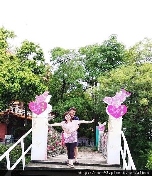 20178183台南之旅 (169).jpg