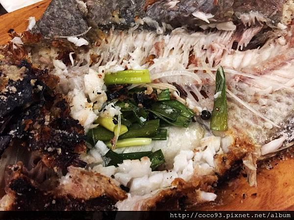 獵場原住民風味料理  (93).jpg
