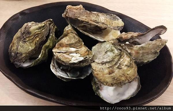 獵場原住民風味料理  (116).jpg