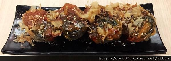 獵場原住民風味料理  (121).jpg