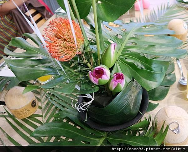 StMalo聖馬羅斯里蘭卡椰子油新品餐會 (4).jpg