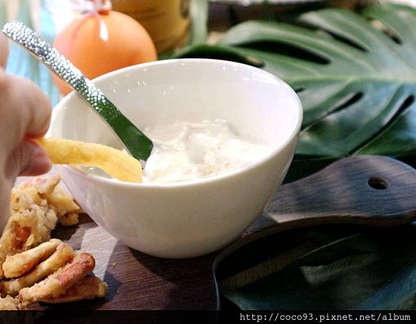 StMalo聖馬羅斯里蘭卡椰子油新品餐會 (17).jpg