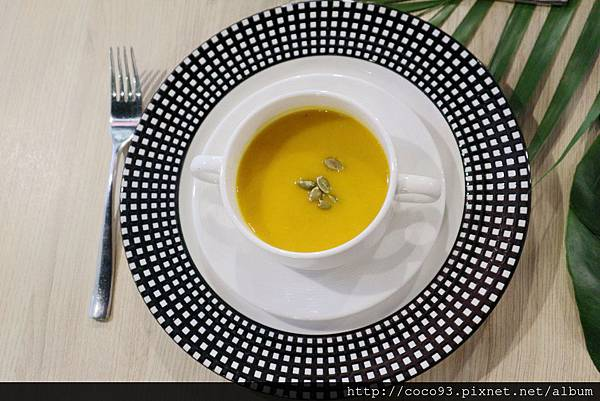 StMalo聖馬羅斯里蘭卡椰子油新品餐會 (20).jpg