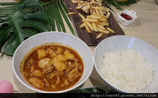 StMalo聖馬羅斯里蘭卡椰子油新品餐會 (31).jpg