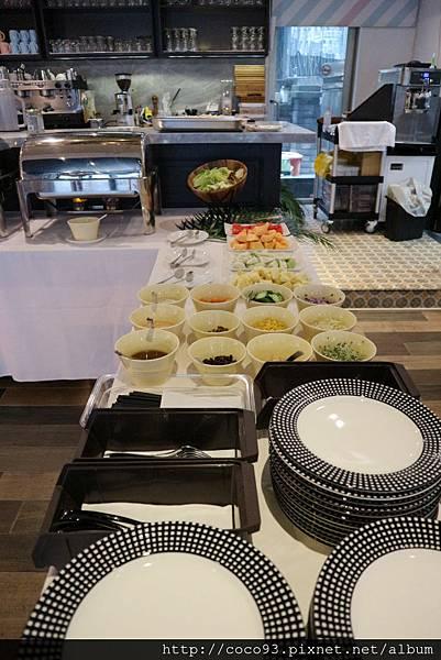 StMalo聖馬羅斯里蘭卡椰子油新品餐會 (34).jpg