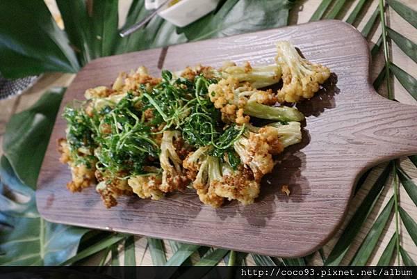StMalo聖馬羅斯里蘭卡椰子油新品餐會 (35).jpg