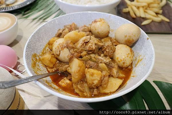 StMalo聖馬羅斯里蘭卡椰子油新品餐會 (37).jpg