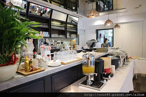 StMalo聖馬羅斯里蘭卡椰子油新品餐會 (45).jpg