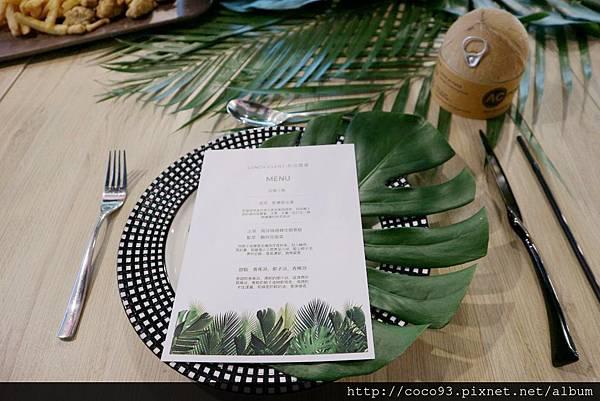 StMalo聖馬羅斯里蘭卡椰子油新品餐會 (64).jpg