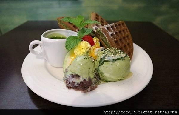 182 Pancake 創意手作鬆餅 (56).JPG