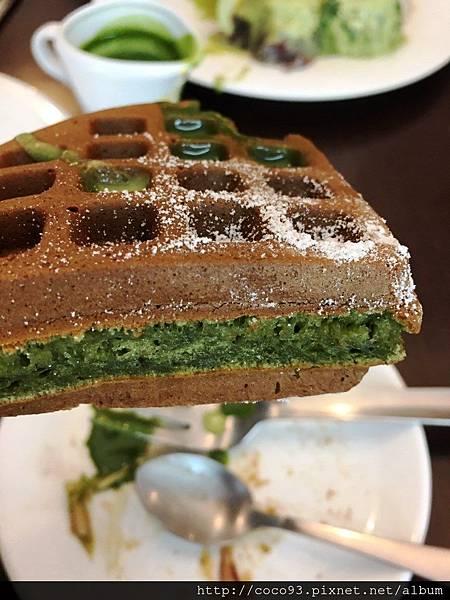 182 Pancake 創意手作鬆餅 (75).jpg