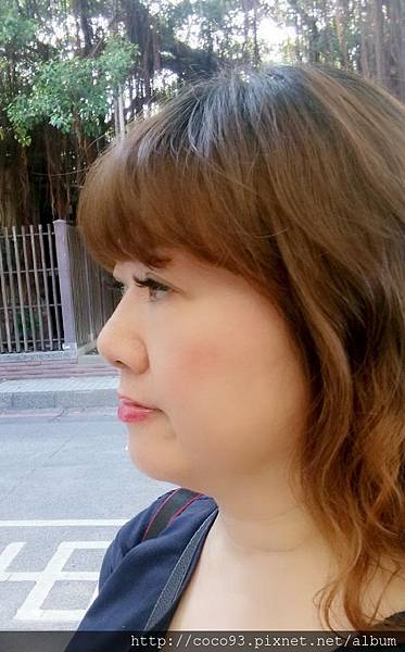 湘緹美睫 (18).jpg