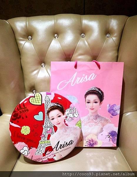 亞里莎日式午茶餅乾禮盒 (3).jpg