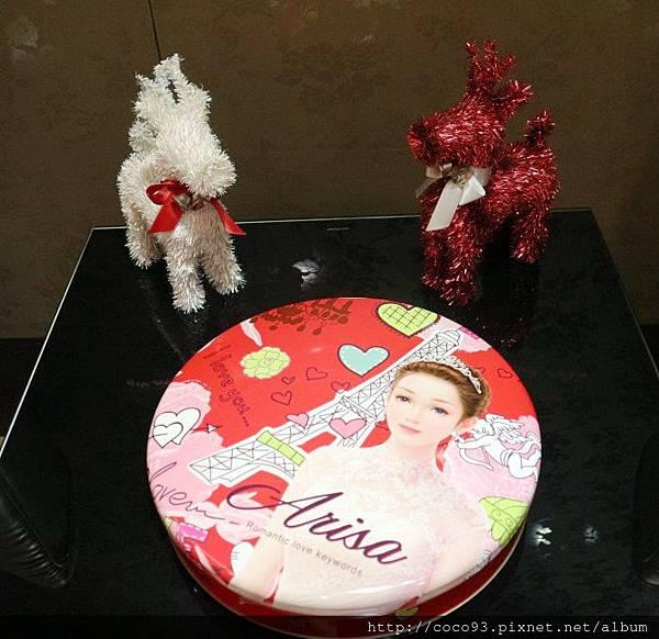 亞里莎日式午茶餅乾禮盒 (2).jpg