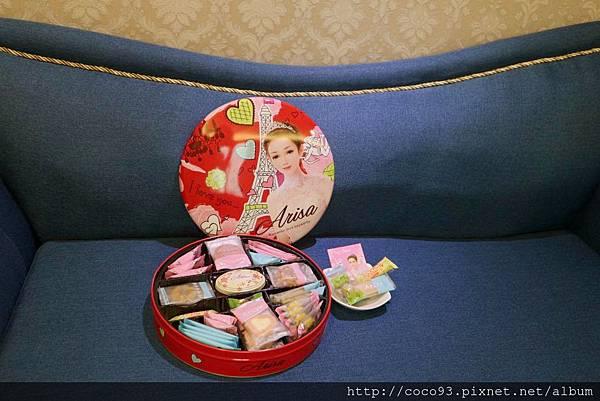 亞里莎日式午茶餅乾禮盒 (5).jpg