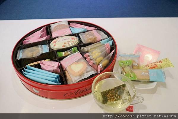 亞里莎日式午茶餅乾禮盒 (6).jpg