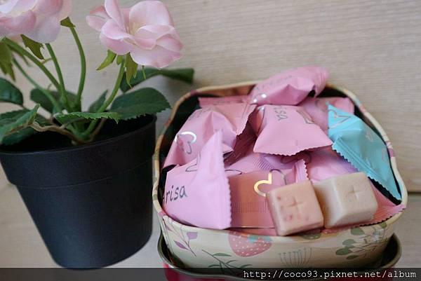 亞里莎日式午茶餅乾禮盒 (12).jpg