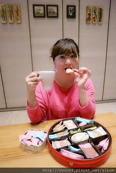亞里莎日式午茶餅乾禮盒 (13).jpg