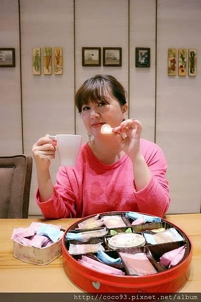 亞里莎日式午茶餅乾禮盒 (14).jpg