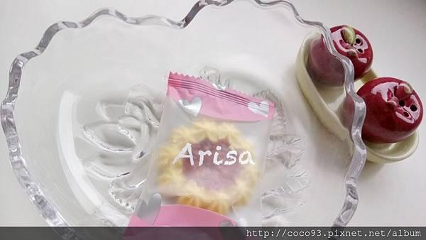 亞里莎日式午茶餅乾禮盒 (17).jpg