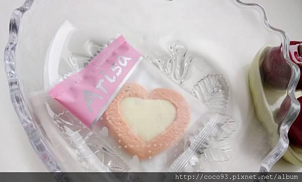 亞里莎日式午茶餅乾禮盒 (25).jpg
