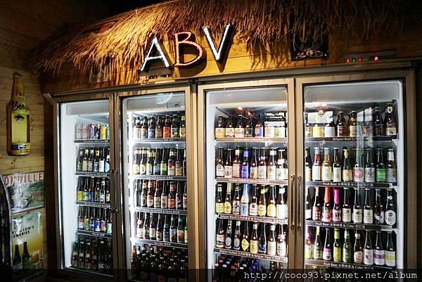 ABV Bar&Kitchen 加勒比海餐酒館 (17).jpg