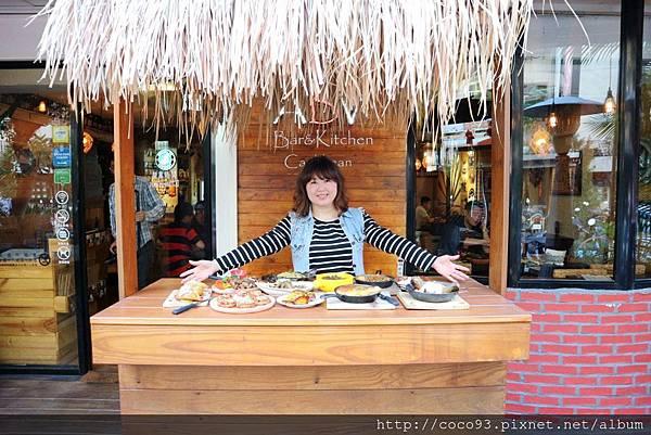 ABV Bar&Kitchen 加勒比海餐酒館 (53).jpg