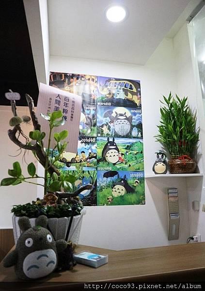 椰芭森林義麵坊 (26).jpg