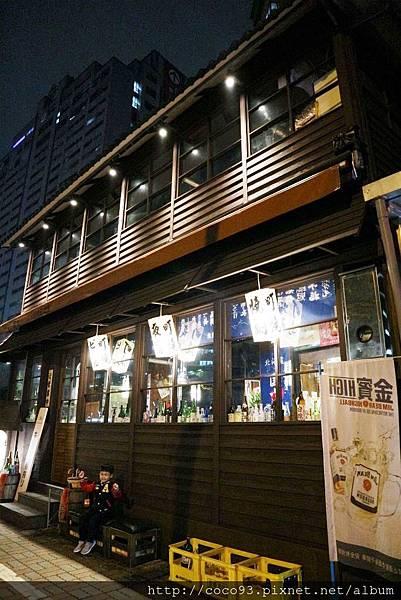 町燒酒食 (3).jpg
