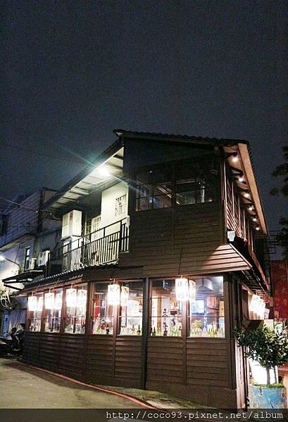 町燒酒食 (5).jpg