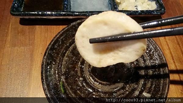 町燒酒食 (10).JPG