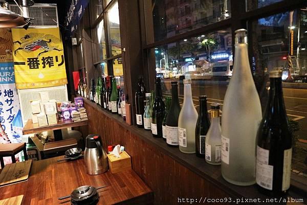 町燒酒食 (14).JPG