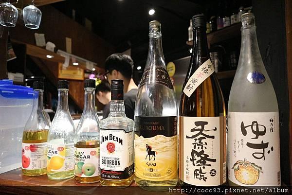 町燒酒食 (15).JPG