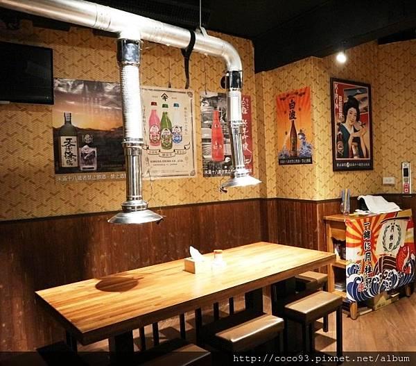 町燒酒食 (25).JPG