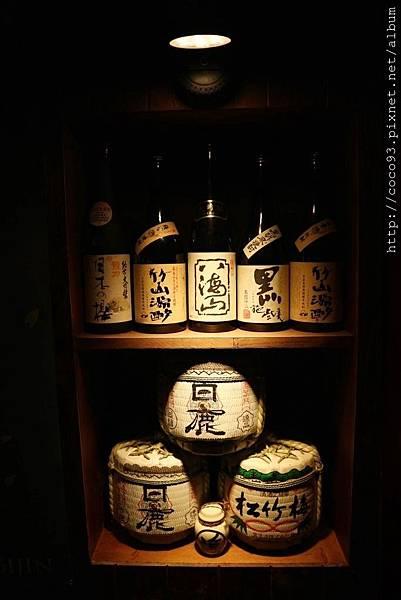 町燒酒食 (28).JPG