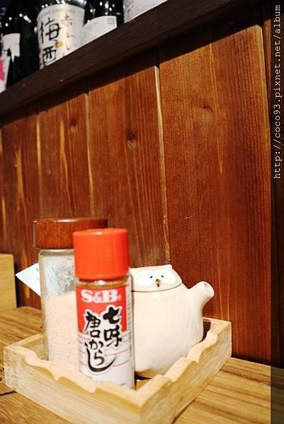 町燒酒食 (29).JPG
