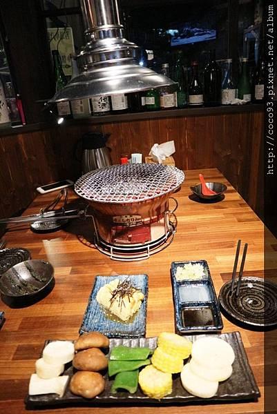 町燒酒食 (30).JPG