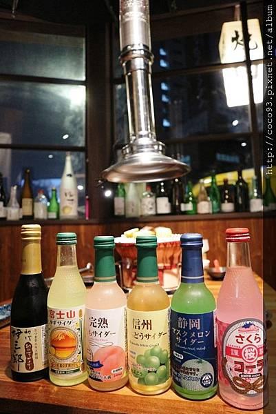 町燒酒食 (33).JPG