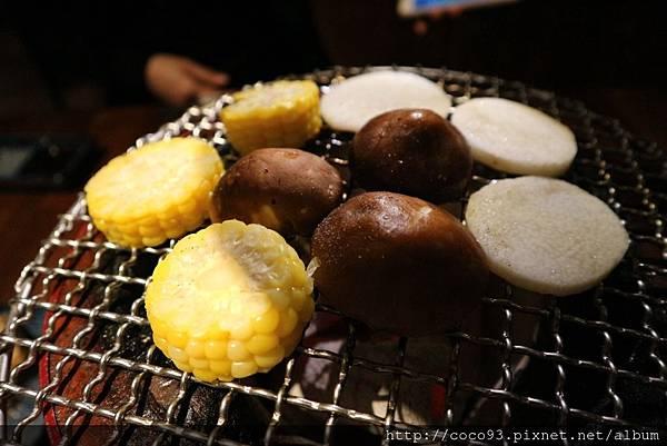 町燒酒食 (34).JPG