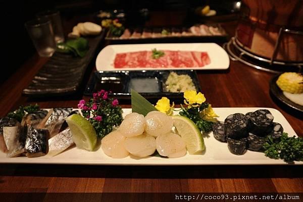 町燒酒食 (36).JPG