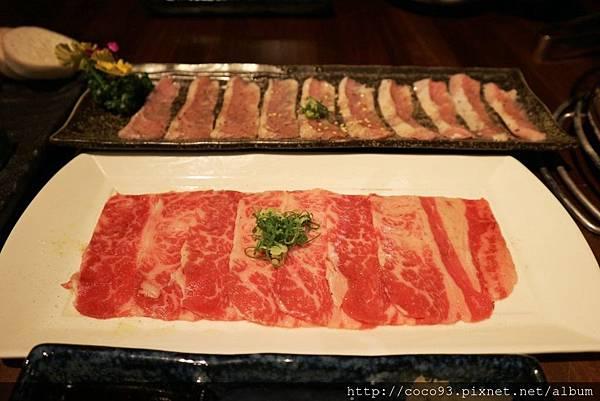 町燒酒食 (37).JPG
