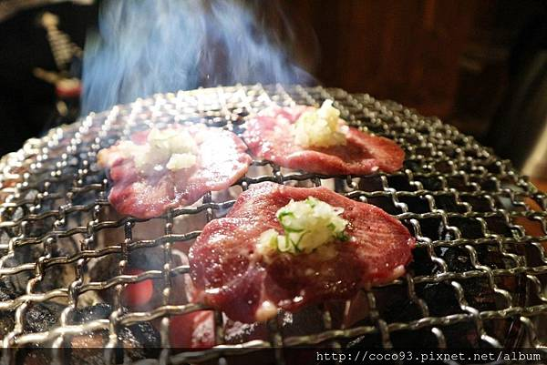 町燒酒食 (41).JPG
